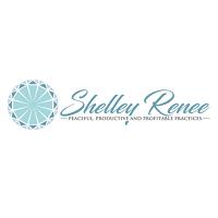 Shelley Renee - Kinderhook, NY 12106 - (518)461-6686 | ShowMeLocal.com