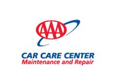 Aaa Care Care Centers