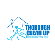 Thorough Clean Up LLC