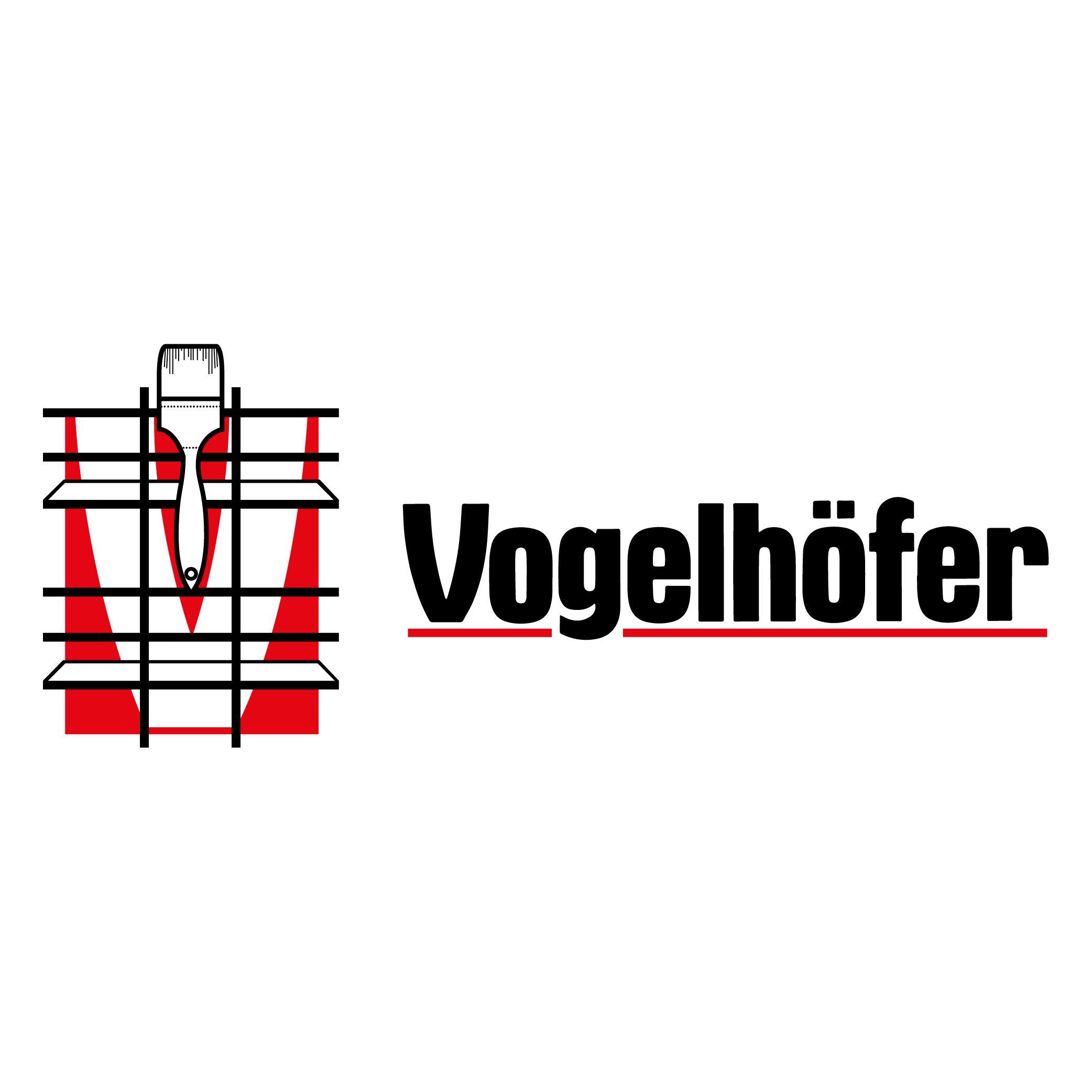 Bild zu Baudekoration Uwe Vogelhöfer in Gießen