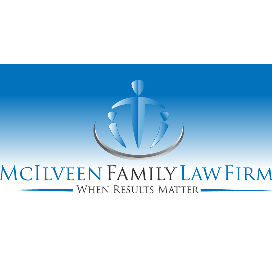 photo of McIlveen Family Law Firm