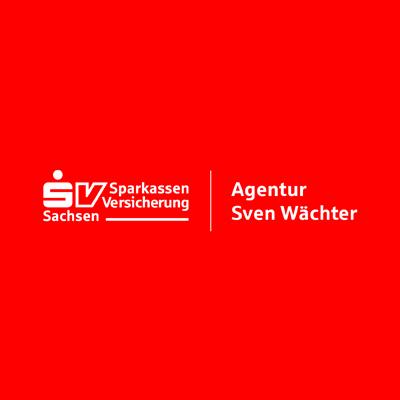 Bild zu Sparkassen-Versicherung Sachsen Agentur Sven Wächter in Torgau
