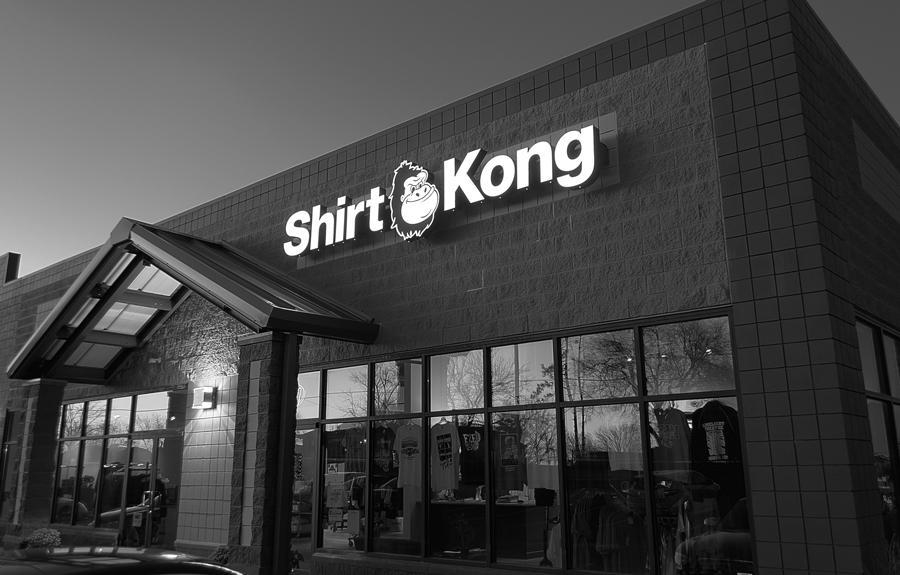 shirt kong 4011 s old hwy 100 st peters mo