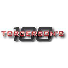 Torgenson's LLC