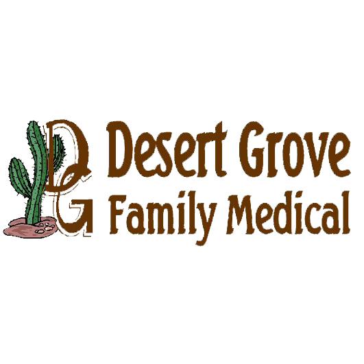 Desert Grove Family Medical