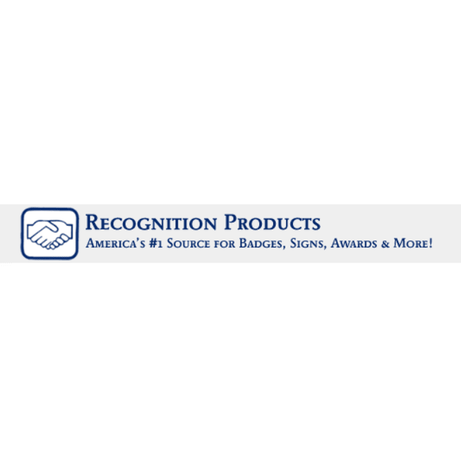 Recognition Products - Lebanon, CT - Telecommunications Services