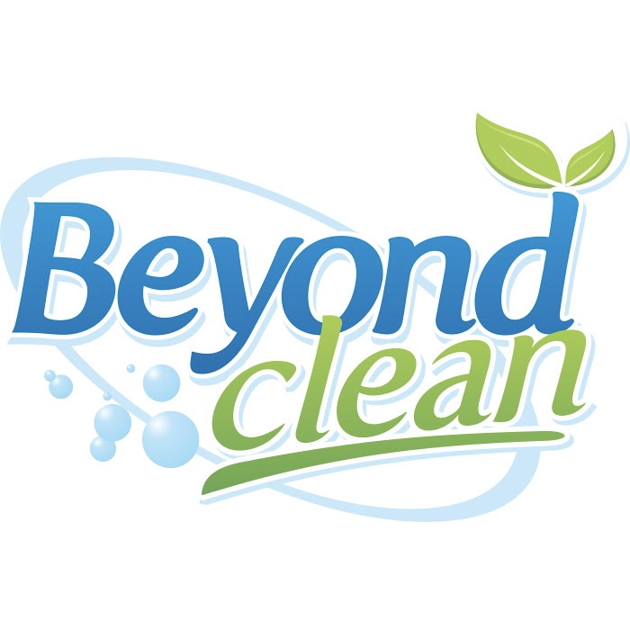 Beyond Clean Coupons Near Me In Beaumont 8coupons