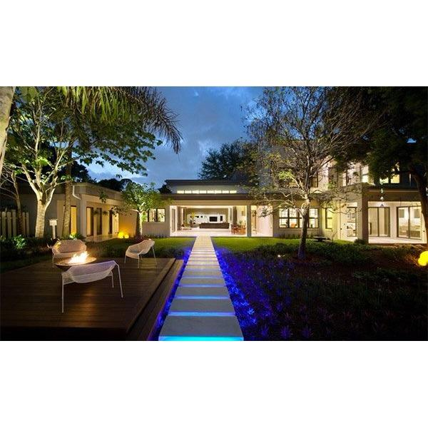 Lighting Store in TX Plano 75075 HoopLight LLC 2808 Canyon Valley Trail  (972)800-7311