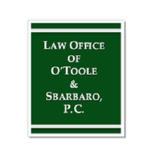 Law Offices of O'Toole & Sbarbaro