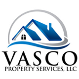 Vasco Property Services