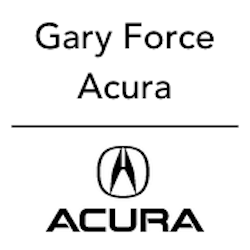 Gary Force Acura - Brentwood, TN - Auto Dealers