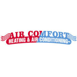 Air Comfort Heating & Air Conditioning, Inc.