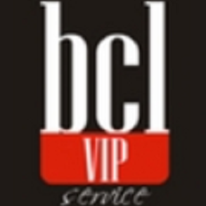 BCL Vip Service