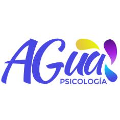 Agua Psicología Aluche