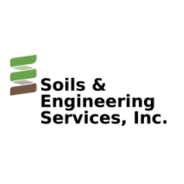 Soils  &  Engineering Services, Inc.