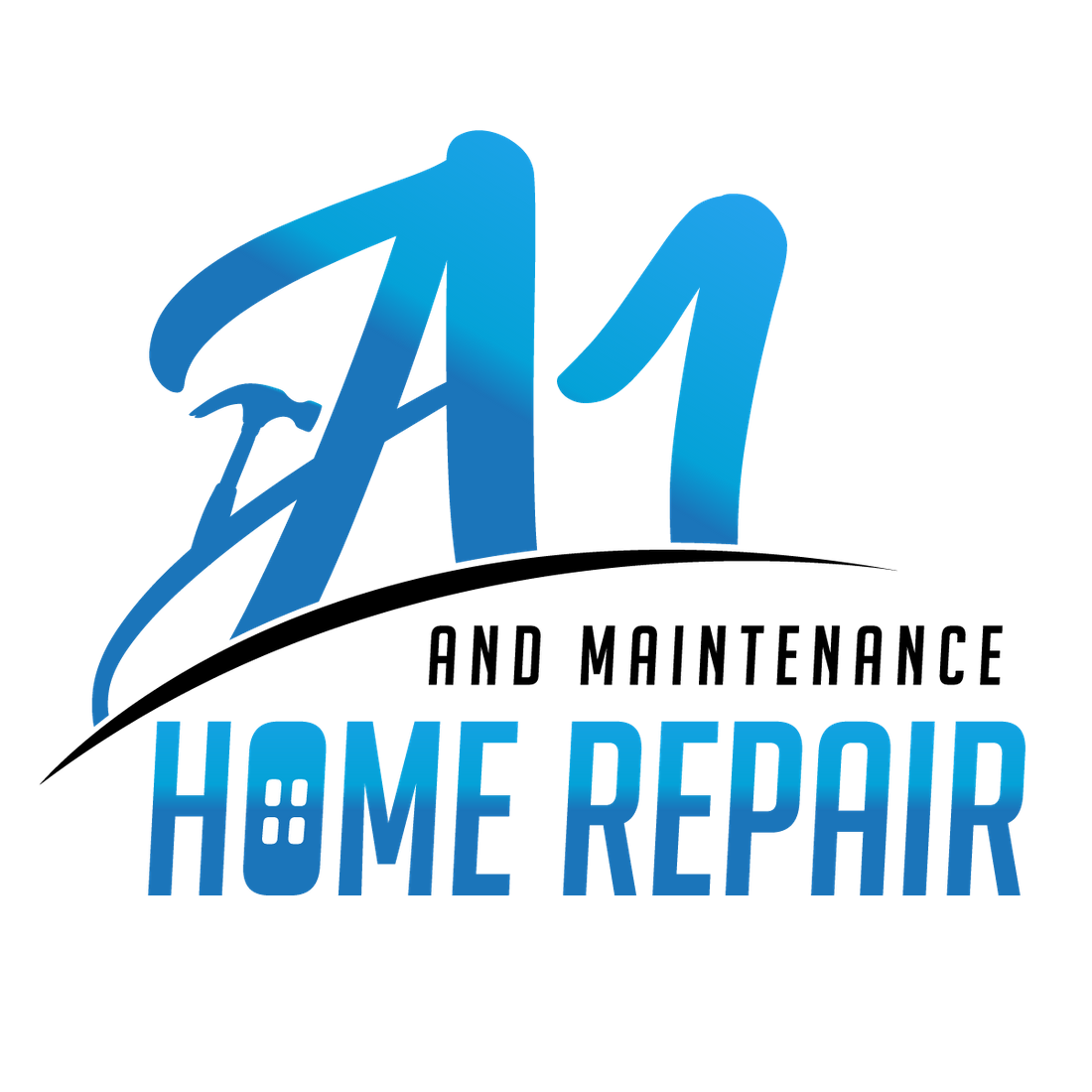 Handyman in MO Kansas City 64117 A1 Home Repair and Maintenance LLC 5905 Ne 45th St  (816)213-6508