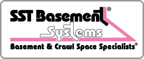 SST Basement Systems - Thunder Bay, ON P7B 4A8 - (807)788-1013 | ShowMeLocal.com