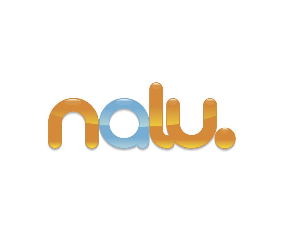Nalu., LLC