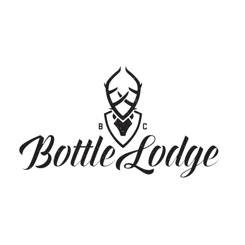 BC's Bottle Lodge - Montgomery - Cincinnati, OH 45242 - (513)818-8127 | ShowMeLocal.com