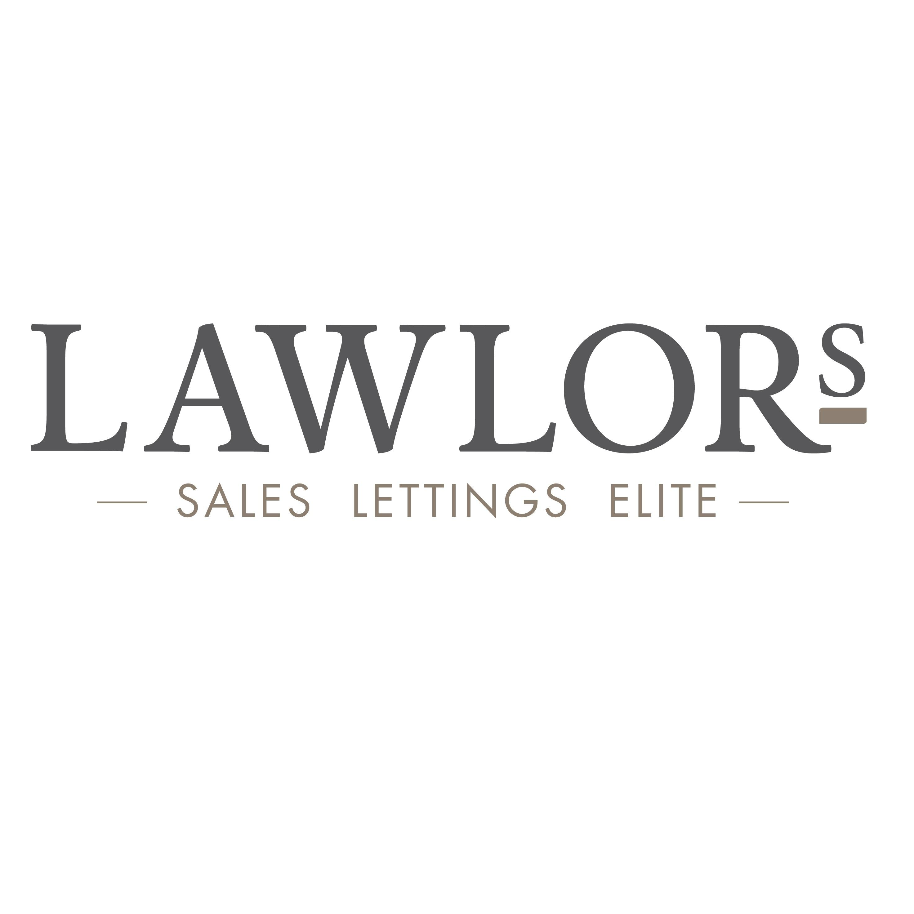 Lawlors Estate Agents Woodford - Woodford Green, London IG8 0XE - 020 8506 0828 | ShowMeLocal.com