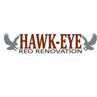 REO Hawk-Eye Renovations LLC