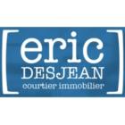 Desjean Eric - Re-Max Actif
