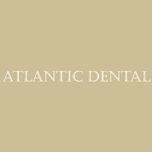 Atlantic Dental