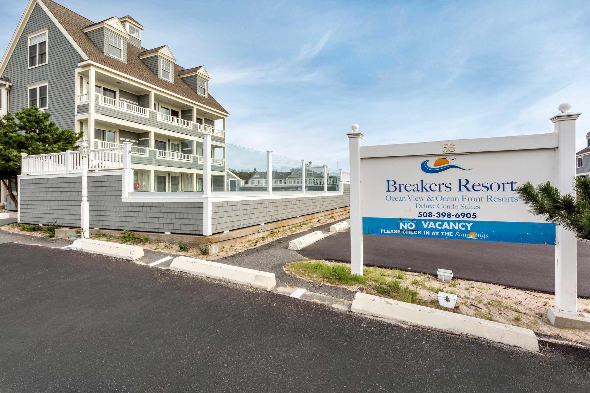 the breakers resort - 1000×667