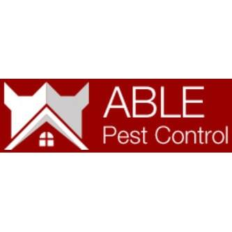 ABLE Pest Control - Johnstown, PA - Pest & Animal Control