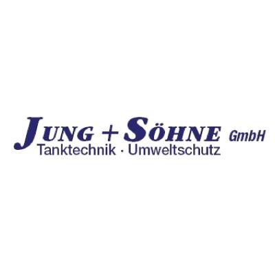 Bild zu Jung + Söhne GmbH Tanksicherung u. Umweltschutz in Dinslaken