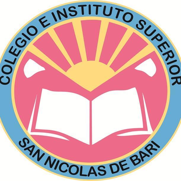 COLEGIO E INSTITUTO SUPERIOR SAN NICOLAS DE BARI