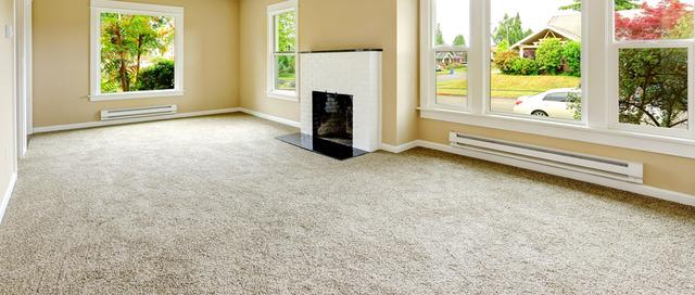 Abbey Flooring Ltd Meze Blog