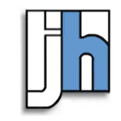 Bild zu Jürgen Höckenreiner GmbH in Raisting