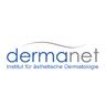 Bild zu Dermanet - Privatinstitut für ästhetische Dermatologie in Neu Isenburg