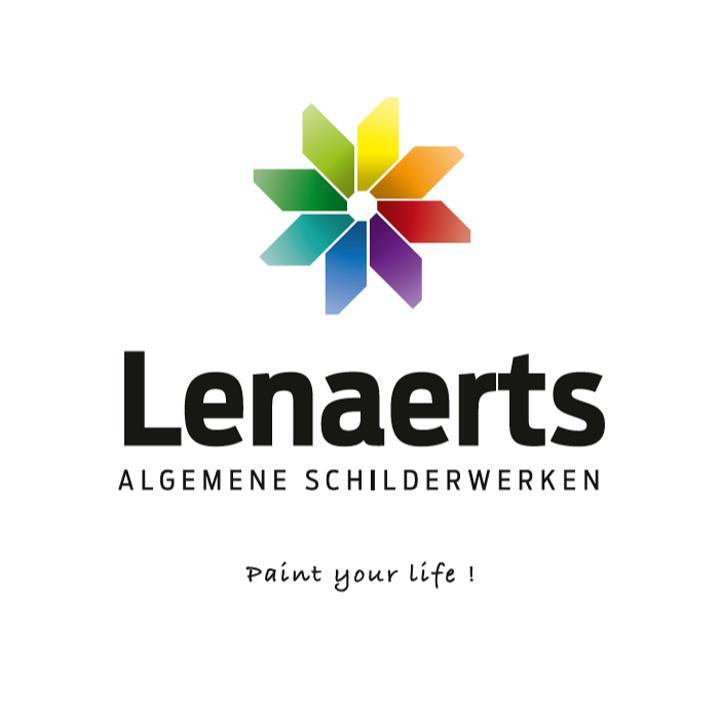 Schilderwerken Lenaerts