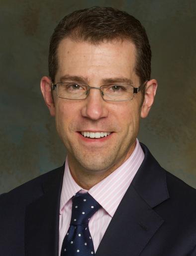 Steven D. Meletiou, MD