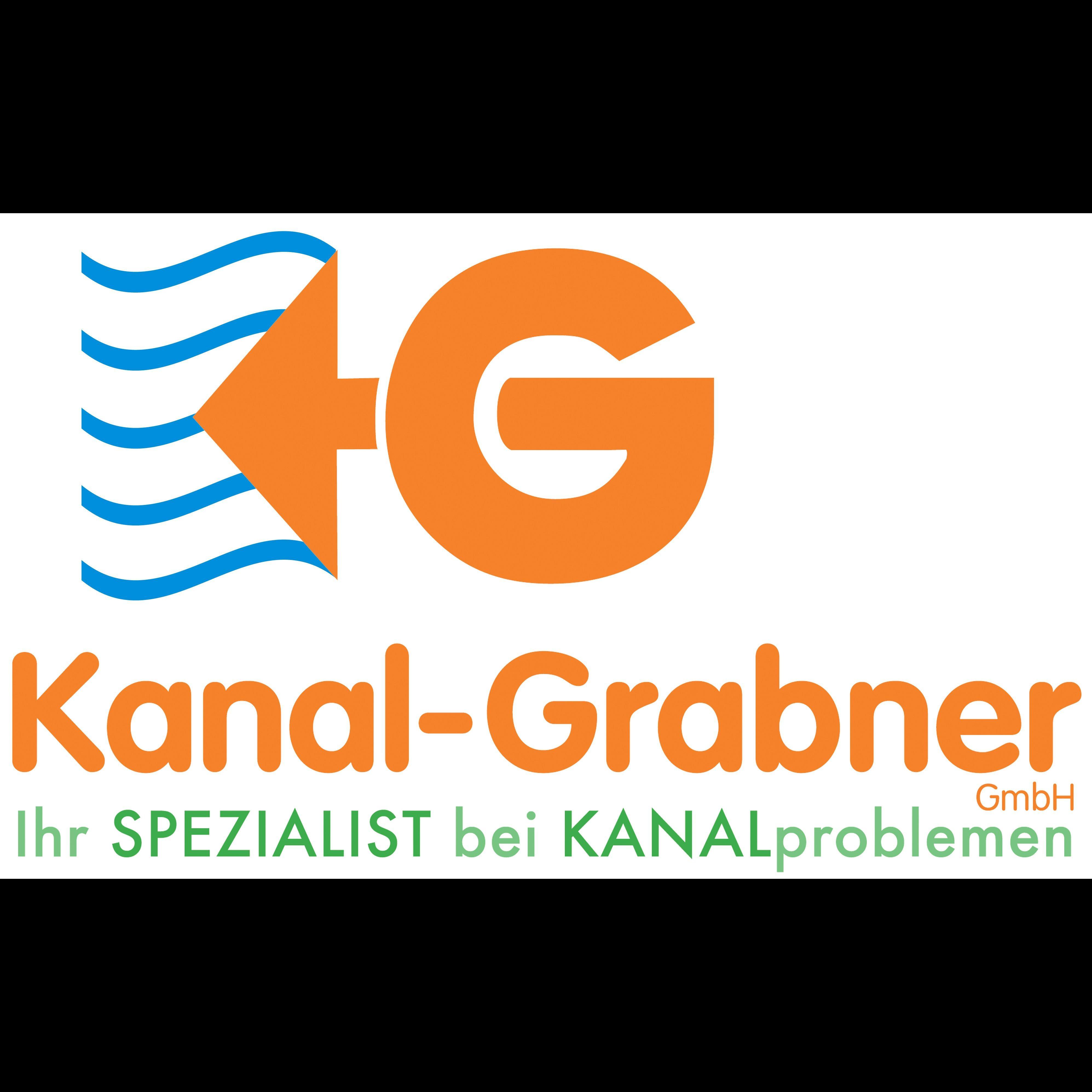 Kanal Grabner GesmbH