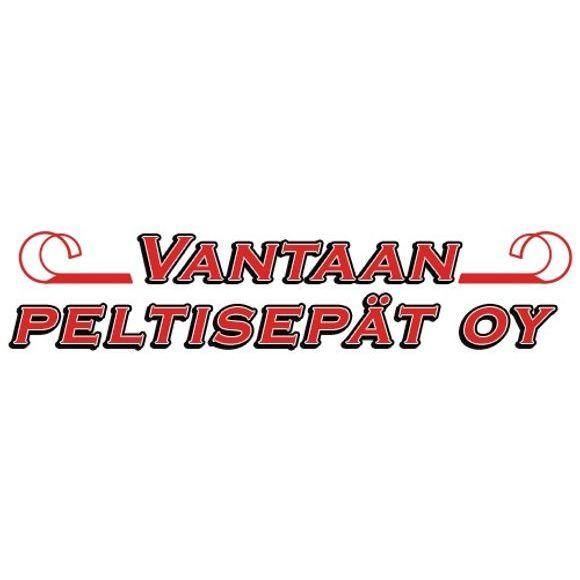 Vantaan Peltisepät Oy