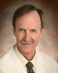 Robert G Hammer, MD