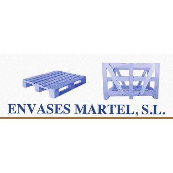 Envases Martel Sl