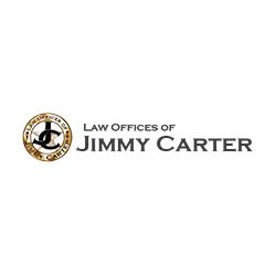 Jimmy Carter, Attorney - Dallas, TX - Attorneys