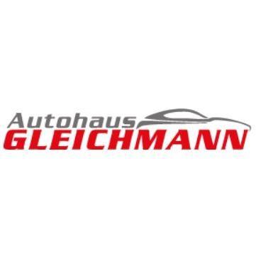 Autohaus Gleichmann Inh. Daniela Bergner e.K.