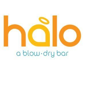 Halo A Blow Dry Bar