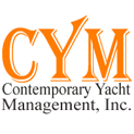 CYM Inc Yacht Management