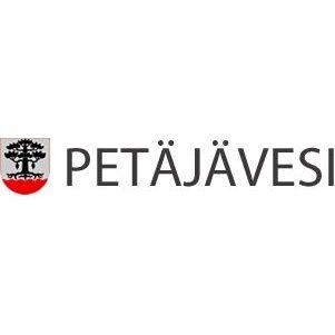 Petäjäveden kunta lukio