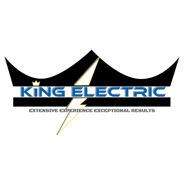 King Electric - Fort Collins, CO 80528 - (970)381-6690 | ShowMeLocal.com