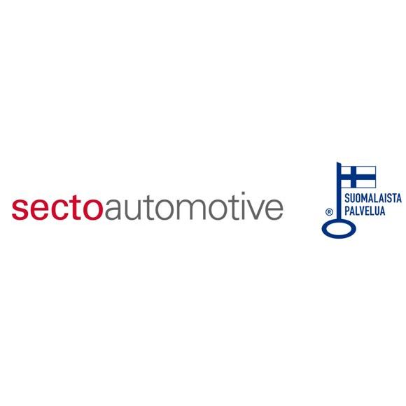 Secto Automotive Group Oy