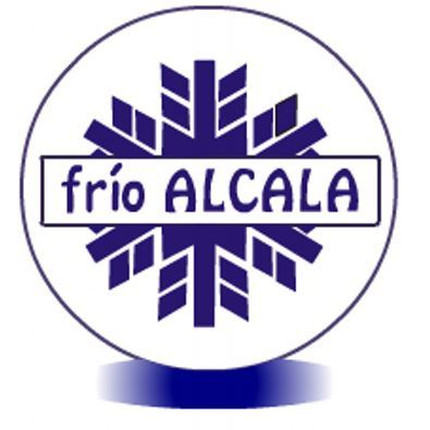 Frío Alcalá