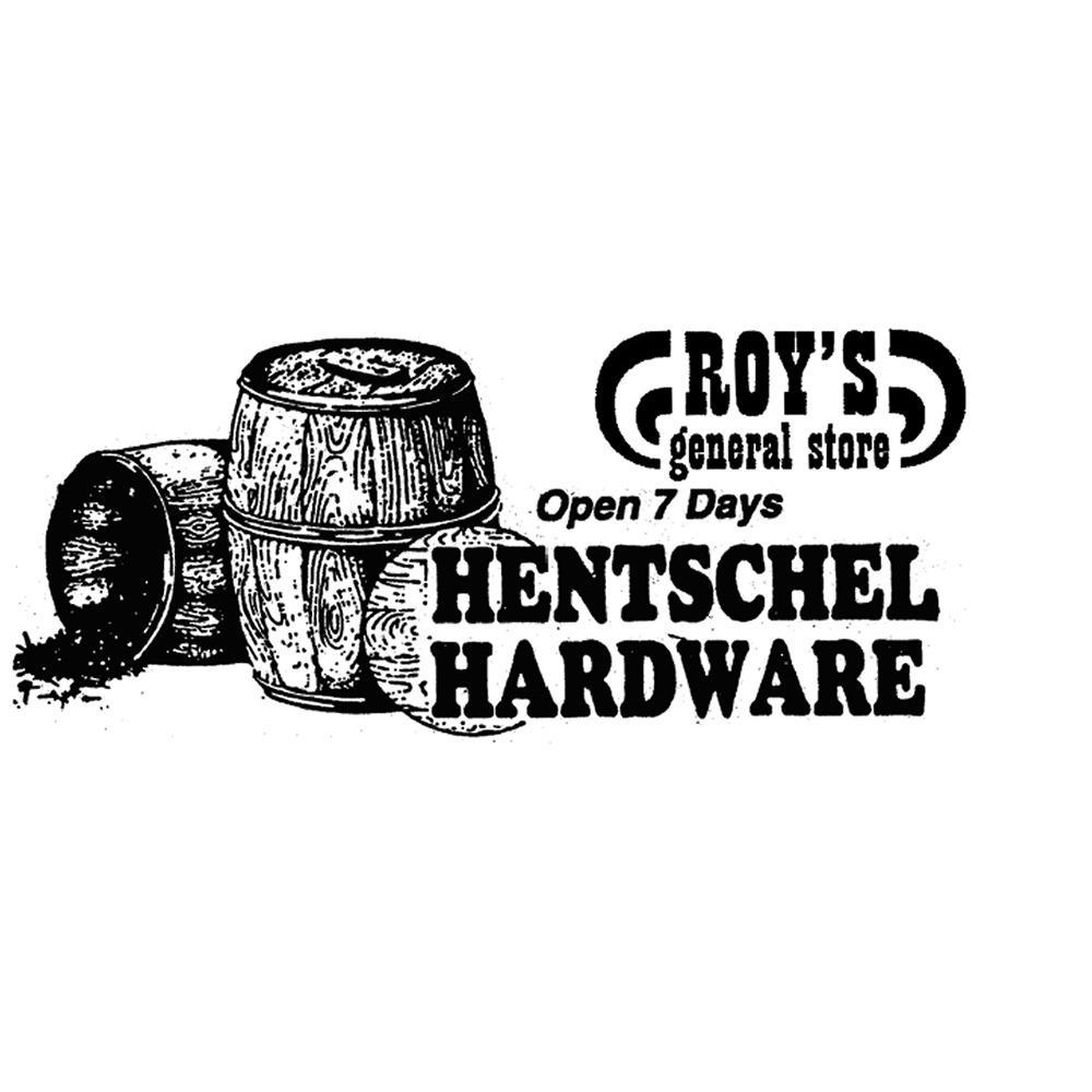 Roy's General Store