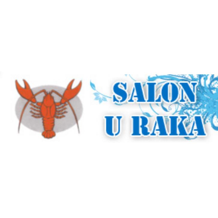 Salon U Raka